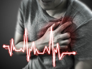 Heart Attack More Severe In The Morning Than Night Study Says