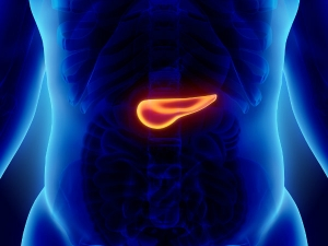 Enlarged Pancreas Causes Symptoms And Treatments