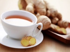 How To Make Ginger Coffee For Weight Loss