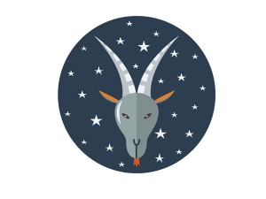 Daily Horoscope Prediction For 24 6