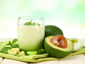 Reasons To Eat Avocados During Pregnancy