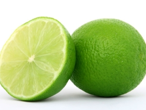 How To Reduce Belly Fat With Half Piece Lemon