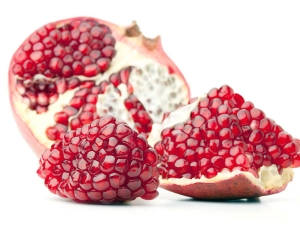 Benefits Of Pomegranate Peel For Health Skin And Hair