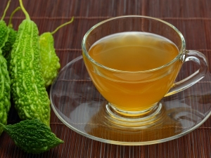 Health Benefits Of Gohaya Tea