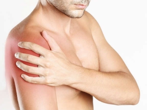 Home Remedies Will Help You Shrug Off Shoulder Pain