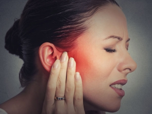 Ear Ache Might Be A Sign Of Ear Cancer