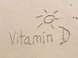 Vitamin D Deficiency Is The Reason Behind These Health Issue