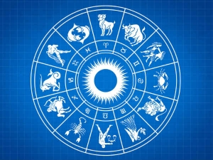 Who Is Your Enemy According To Your Zodiac Sign
