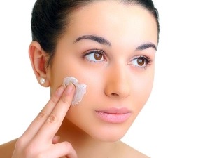 How To Use Milk Cream For Anti Ageing Wrinkle Free Skin