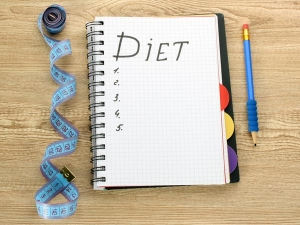 Five Bite Diet Plan For Weight Loss