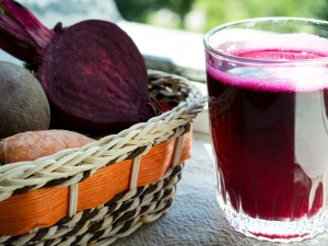 How To Use Beetroot For Managing High Blood Pressure