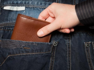 Fat Wallet Syndrome Symptoms And Remedies