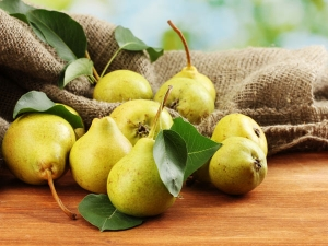 Health Benefits Of Quince Fruit