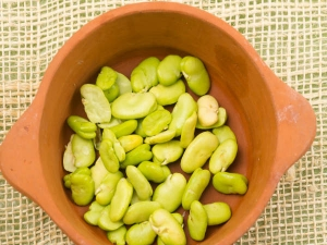 Health Benefits Of Edamame