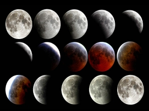 Lunar Eclipse 2019 July 17th Effects Based On Zodiac Sign