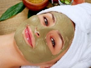 Home Remedy Using Neem To Get Fair Skin