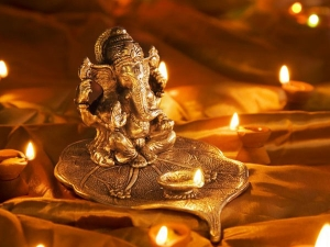 Rituals To Follow Every Morning To Get Blessings