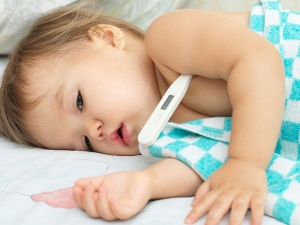 Dengue Fever Symptoms In Babies Treatment And Causes