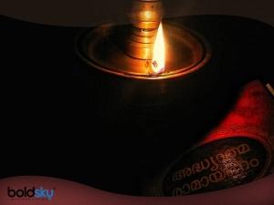 Karkidaka Month Special Horoscope Prediction