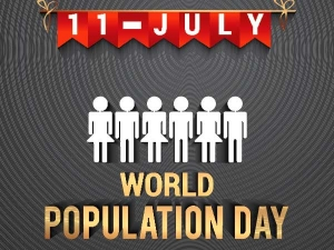 World Population Day 2019 Theme Significance And History