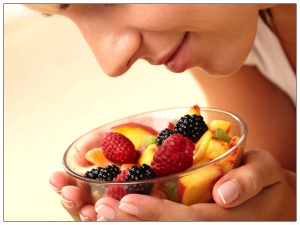Foods To Eat During Pregnancy For Smarter And Intelligent Ba