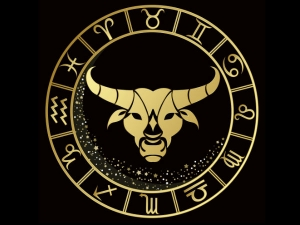 Daily Horoscope 13th August 2019 Tuesday