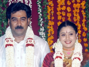 Wedding Ceremony At Guruvayur Temple And What It Means