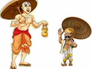 Pravasi Onam How Pravasi Malayalees Celebrating Onam Festival