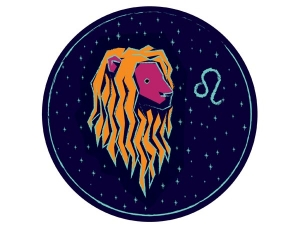 Daily Horoscope For Monday 26th August