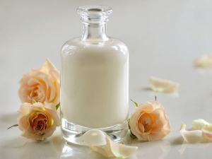 How To Make Home Made Lotion For Skin Care
