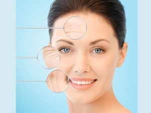 Anti Aging Face Masks You Must Try At Home