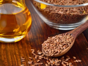How Flax Seeds Helps To Control Diabetes
