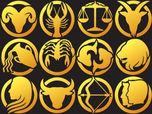 Daily Horoscope 9th August 2019 Friday