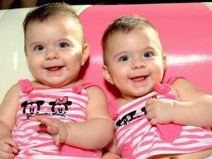 Try These Food To Increase The Chances Of Twin Babies