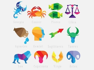 Daily Horoscope 12th August 2019 Monday