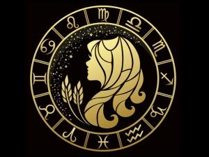 Daily Horoscope 20th September 2019 Friday