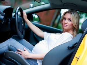 How Pregnancy Changes Private Part Of Woman