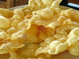 Health Hazards Of Papad