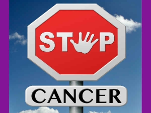 Prevent Cancer By These Basic Tips