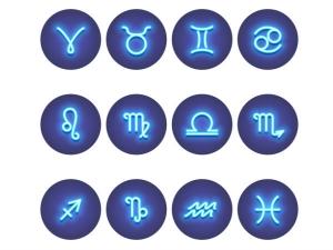 Daily Horoscope 19th September 2019 Thursday