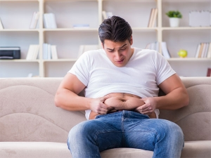How To Lose Hormonal Belly Fat