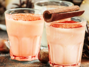 Special Drink With 5 Days Duration To Treat Diabetes