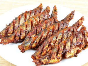 Easy Ways To Cook Tasty Fish Fry At Home