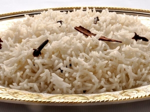 This Is The Safe Ways To Eat Rice For Diabetic Patients