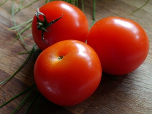 Why Eating Tomatoes Could Boost Male Fertility