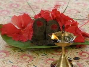 Remedies And Prevention Of Dishti Dosha