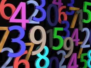 Secretes Last Digit Of Your Birth Date Reveals