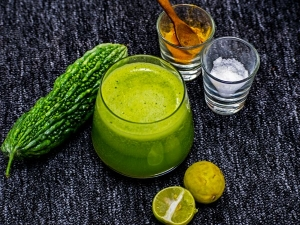 Homemade Vegetable Juice Recipes For Weight Loss