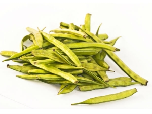 Use Cluster Beans To Control Diabetes