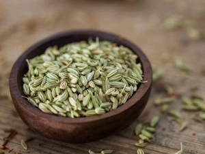 How To Use Fennel Seeds To Reduce Belly Fat
